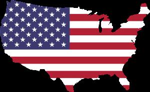 USA Wahlrecht