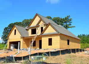 Nebenkosten Hausbau