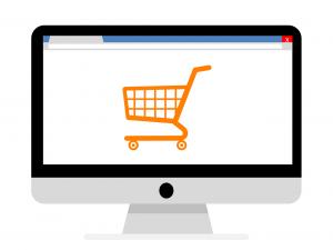 online Autokauf
