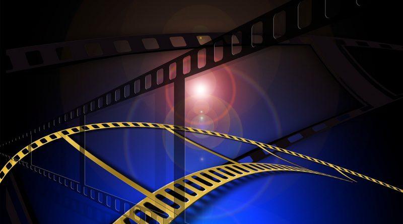 Fotobearbeitung und Videobearbeitung