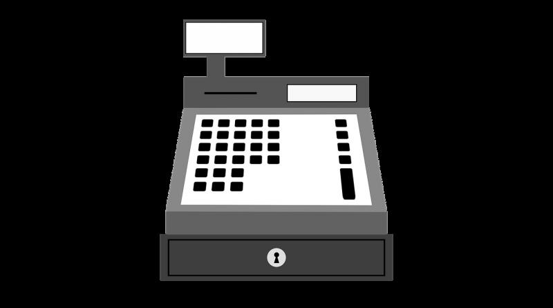 Kassensystem