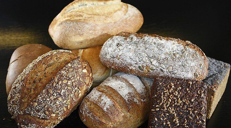 Wie Bewahrt Man Brot Am Besten Auf